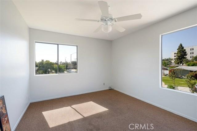 1134 W Lomita Pl, Anaheim, CA 92801 Photo 5
