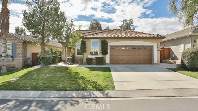 8245 Faldo Avenue, Hemet, CA, 92545