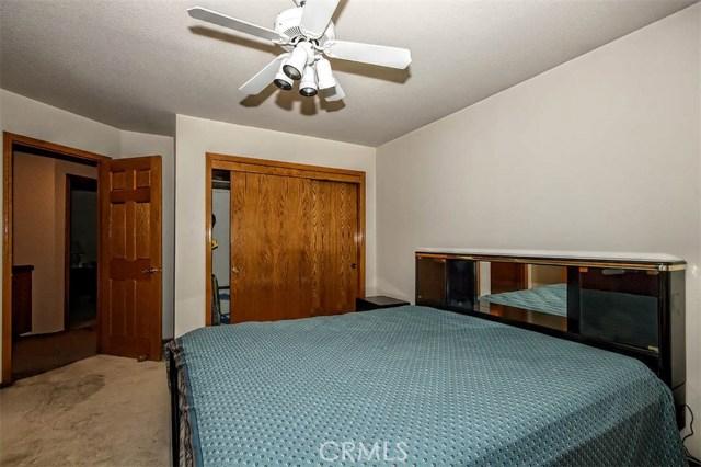 18090 Joshua Tree Victorville, CA 92395 - MLS #: CV18137487