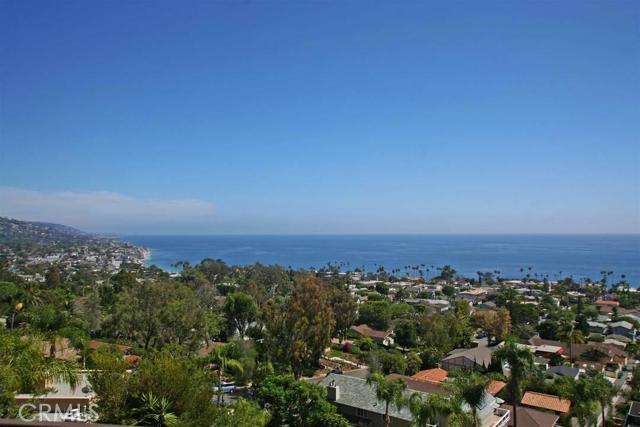 596 ALLVIEW Terrace, Laguna Beach CA 92651