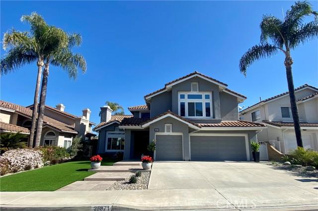 Photo of 25871 Cedarbluff Terrace, Laguna Hills, CA 92653