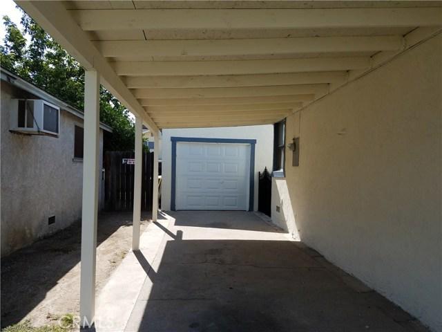 1171 Norman Road Colton, CA 92324 - MLS #: TR17210477