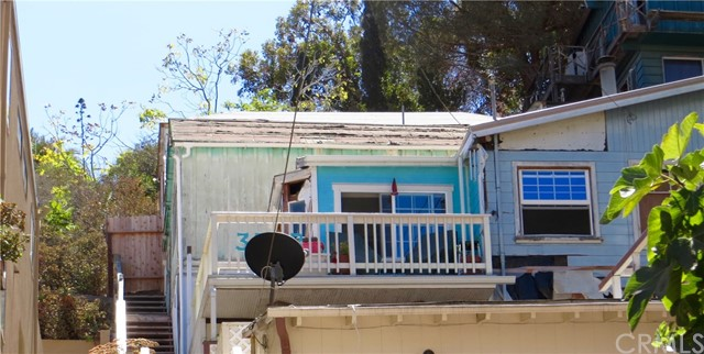 326 W Whittley Avenue Unit C Avalon, CA 90704 - MLS #: SB16709181