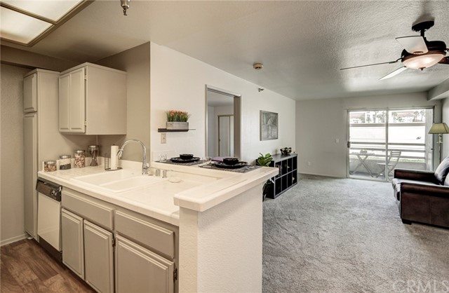 11410 Dolan Avenue Unit 226 Downey, CA 90241 - MLS #: OC18188389