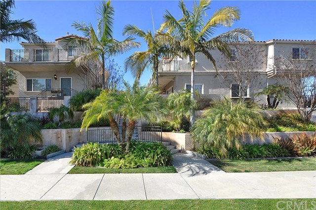 Photo of 1021 Cravens Avenue #13, Torrance, CA 90501