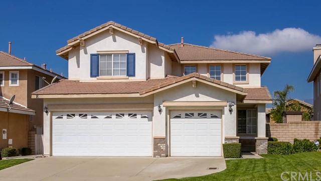 5642 Pheasant Drive Fontana, CA 92336 is listed for sale as MLS Listing CV18093020