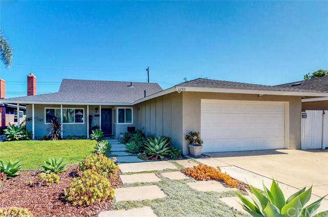 6292 Larchwood Drive , CA 92647 is listed for sale as MLS Listing PW18157877