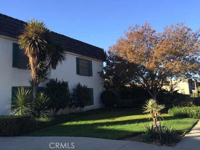 1044 Fairview Avenue,Arcadia,CA 91007, USA