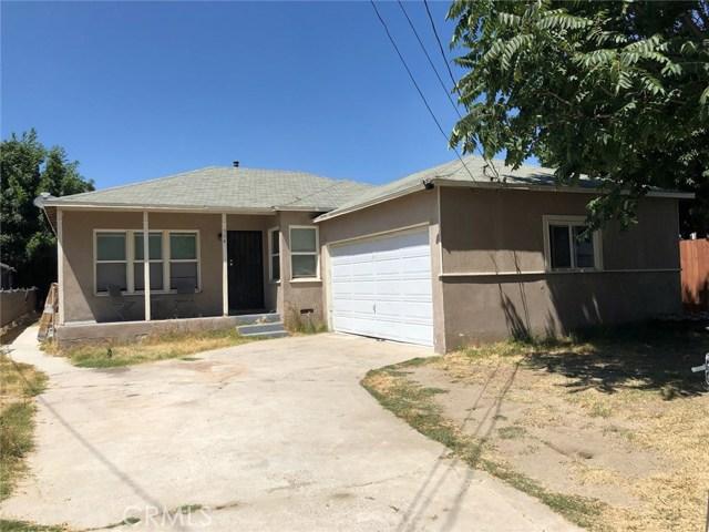 504 E Norman Rd, San Bernardino, CA 92408 Photo