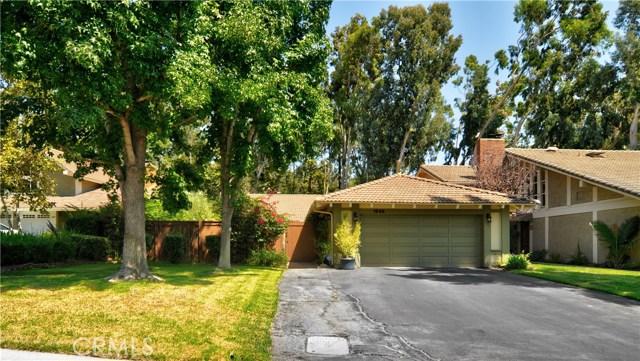 Photo of 1645 N Gymkhana Street, Orange, CA 92869