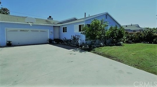 675 Wilson Street, Costa Mesa, CA, 92627