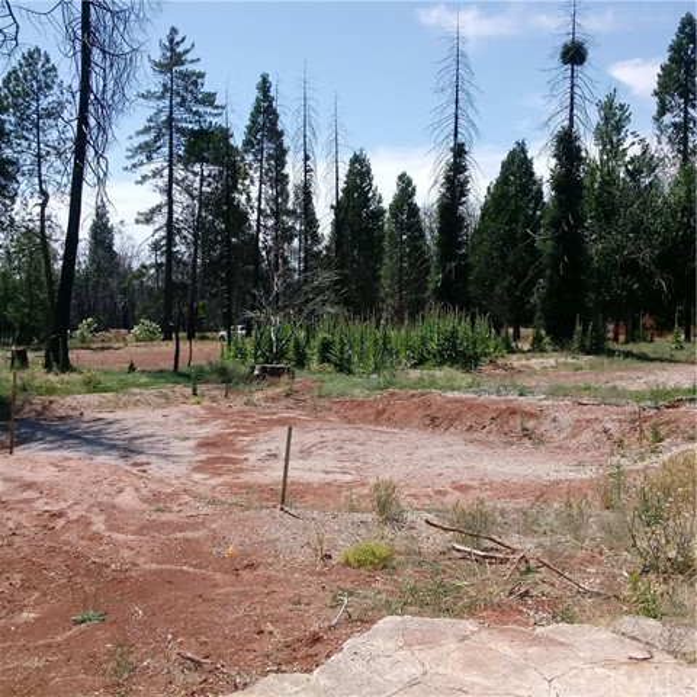 13965 Andover Drive, Magalia CA: http://media.crmls.org/medias/ed73b5ea-86d0-4f08-87ff-550e2b843e71.jpg