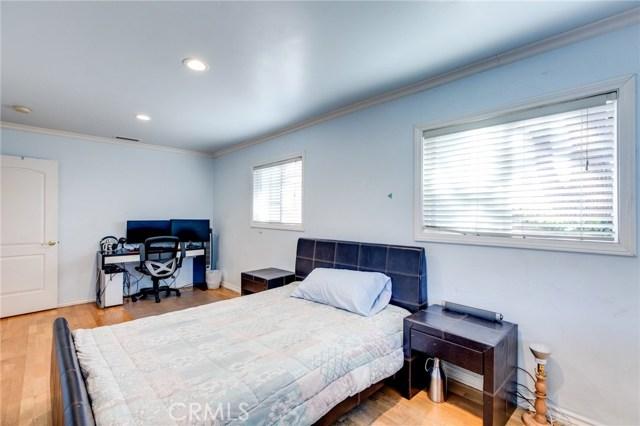 22117 Palos Verdes Boulevard, Torrance CA: http://media.crmls.org/medias/ed742639-d9e6-4994-84f8-07ee73656451.jpg