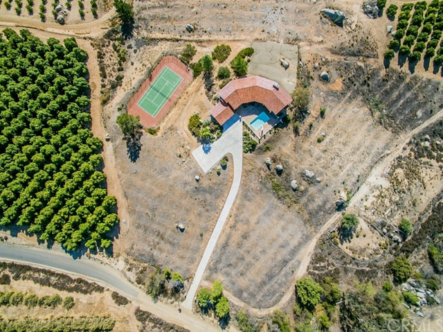 38225 Camino Sierra Rd, Temecula, CA 92592 Photo 58