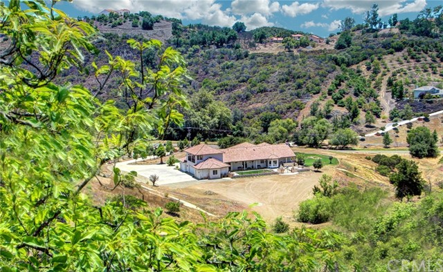 42779 Via Bolero Road, Temecula, CA, 92590