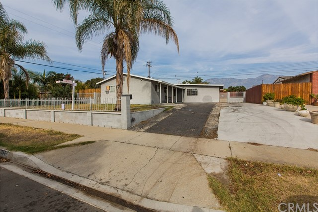 , CA  is listed for sale as MLS Listing WS17262867