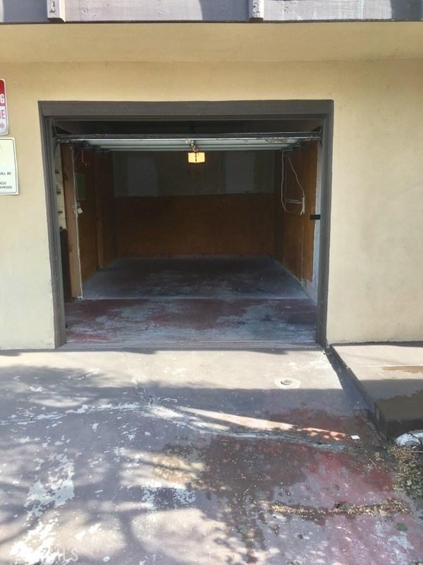 329 Encino Lane, San Clemente CA: http://media.crmls.org/medias/ed78323a-6f25-4fd1-8beb-08ac2f460df4.jpg