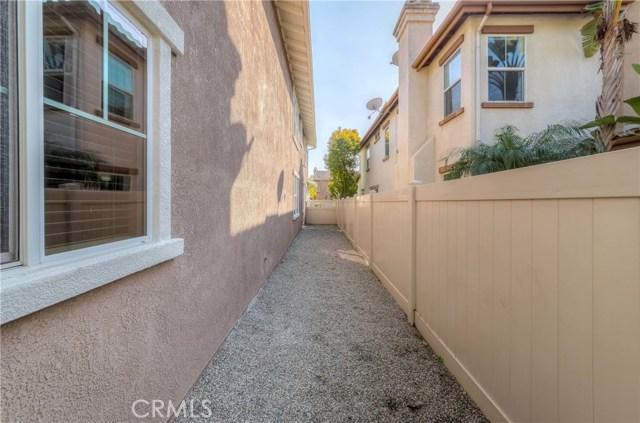 2145 Root Street, Fullerton CA: http://media.crmls.org/medias/ed786a38-5ced-4179-a9f8-e768026ddaeb.jpg