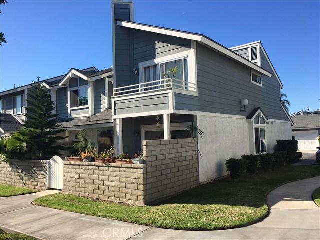 195 N Magnolia Av, Anaheim, CA 92801 Photo 14