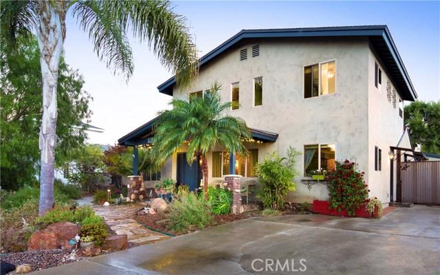 Photo of 923 Dogwood, Costa Mesa, CA 92627