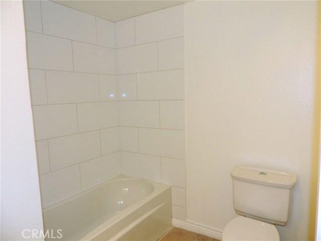 1217 Begonia Court Upland, CA 91784 - MLS #: CV17095421