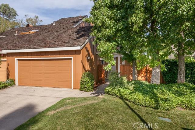 20 Alameda Park Circle, Chico CA 95928