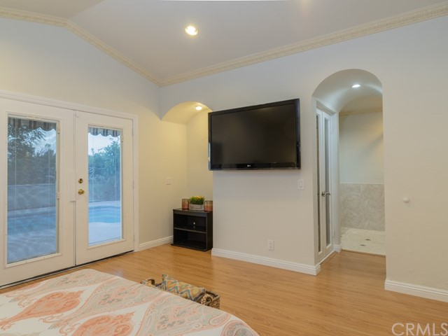 2029 Delores Street West Covina, CA 91792 - MLS #: TR18161658