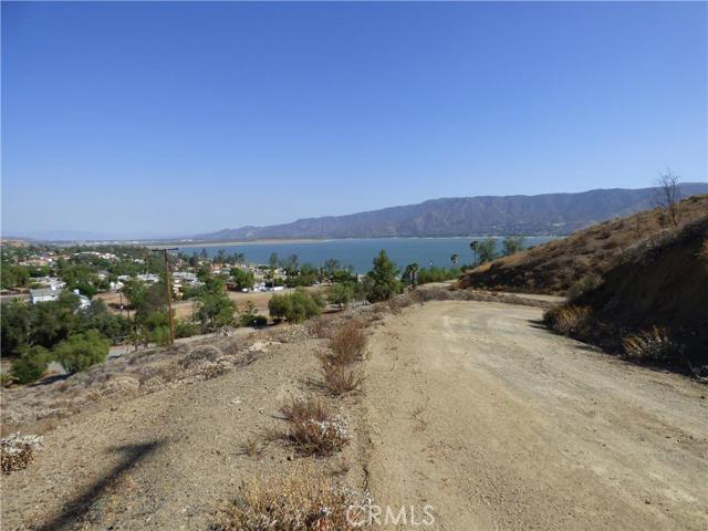 Ryan, Lake Elsinore, CA 00000