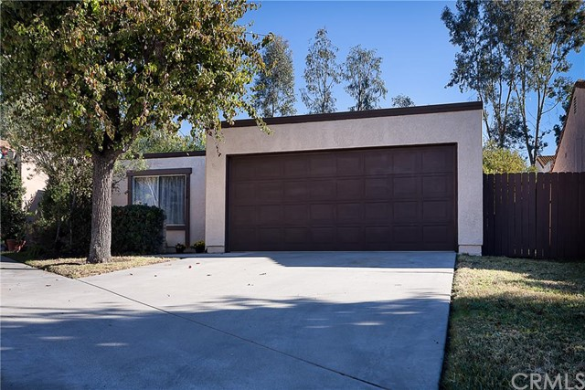 Single Family Home for Sale at 31176 Calle San Pedro St San Juan Capistrano, California 92675 United States