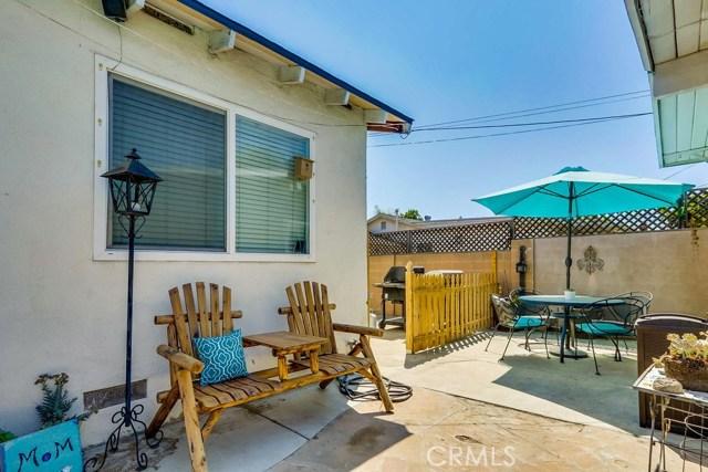 2827 W Stonybrook Dr, Anaheim, CA 92804 Photo 47