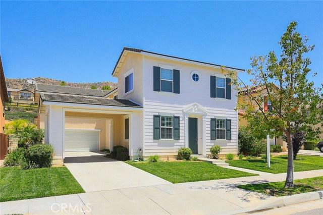 653 N Gardenia Drive, Azusa, CA 91702