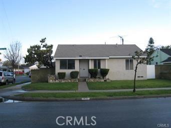 5049 Deelane St, Torrance, CA 90503