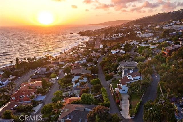 31321 Brooks Street, Laguna Beach CA: http://media.crmls.org/medias/ed88e890-5d88-4ef2-97df-4cc3e882547e.jpg