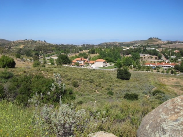 0 00 Vista Del Bosque, Murrieta CA: http://media.crmls.org/medias/ed8980de-ff6e-489a-b404-24a34b4a23e8.jpg