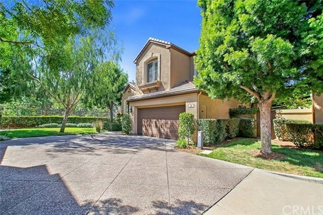 43 Calvados Newport Coast, CA 92657 is listed for sale as MLS Listing PW16754131