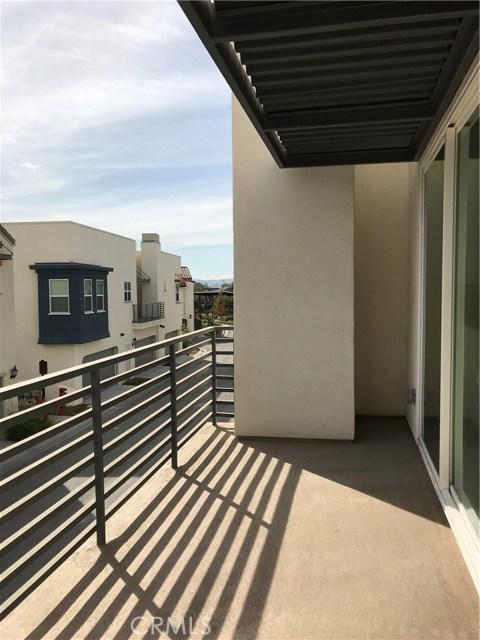 222 Cultivate, Irvine, CA 92618 Photo 8