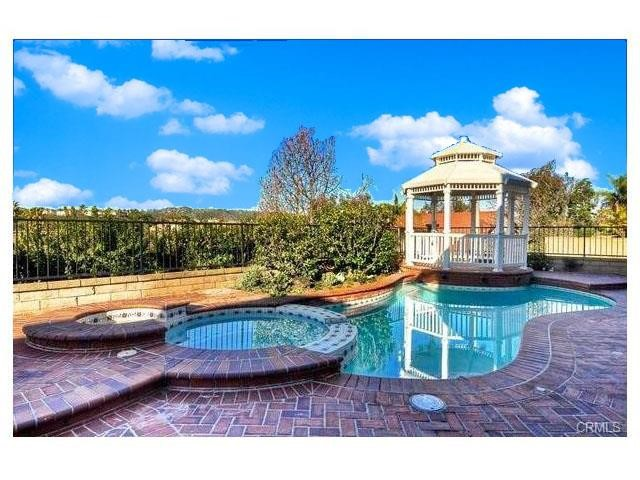 Single Family Home for Sale at 28651 Jaeger Drive Laguna Niguel, California 92677 United States