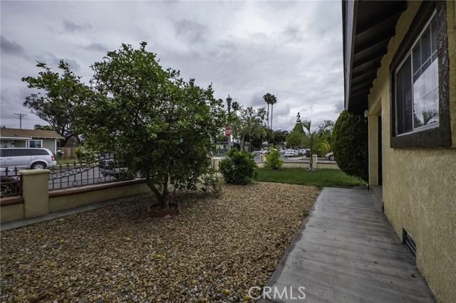 325 E Wilhelmina St, Anaheim, CA 92805 Photo 21