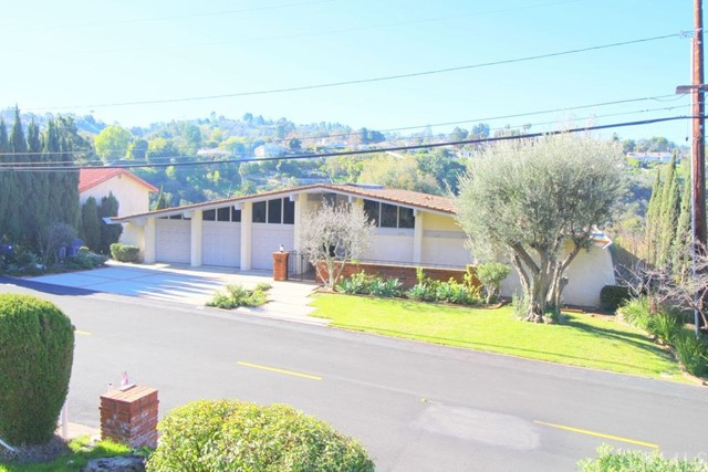 19 Martingale Drive, Rancho Palos Verdes, California 90275, 5 Bedrooms Bedrooms, ,4 BathroomsBathrooms,Single family residence,For Sale,Martingale,OC20018752