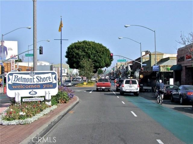 165 Prospect Av, Long Beach, CA 90803 Photo 29