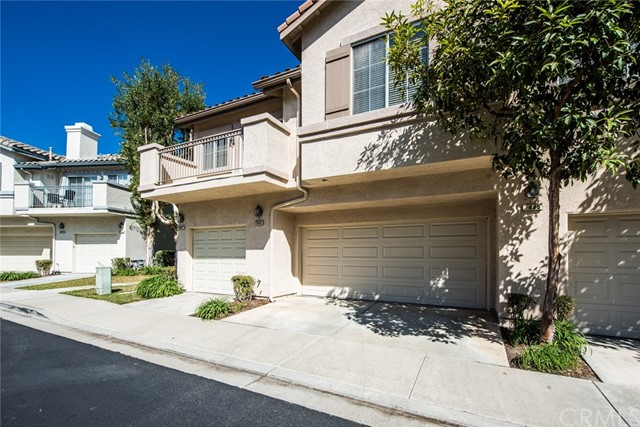 , CA  is listed for sale as MLS Listing PW17235810