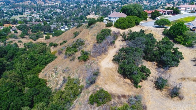22303 Broken Twig Road Diamond Bar, CA 91765 - MLS #: OC17161847