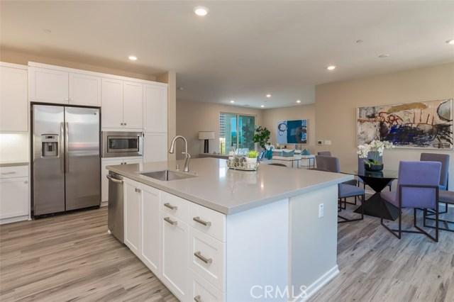 108 Tribeca Irvine, CA 92612 - MLS #: NP18219339