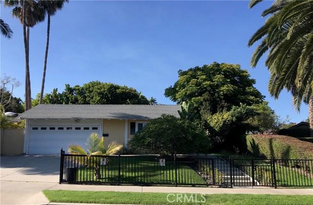 26631 Avenida Las Palmas  Dana Point, CA 92624