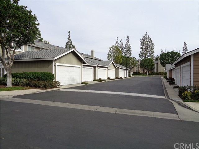 290 Monroe, Irvine, CA 92620 Photo 50