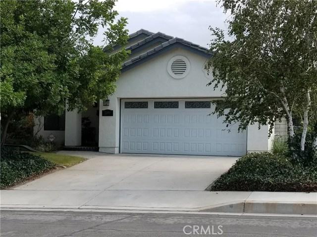 22599 Mountain View Road Moreno Valley, CA 92557 - MLS #: IG17201472
