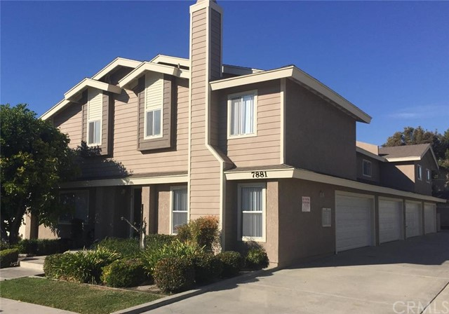 7881 14th Street Westminster, CA 92683 is listed for sale as MLS Listing NP16027915