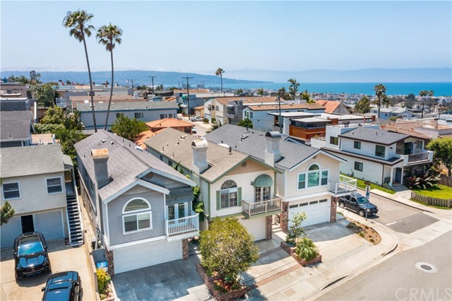 1008 21st St, Hermosa Beach, CA 90254 photo 6