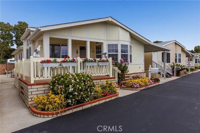 904 Ironwood Lane #904, Fountain Valley, CA 92708
