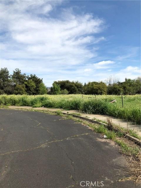 77 Paula Court Oroville, CA 0 - MLS #: SN18068034